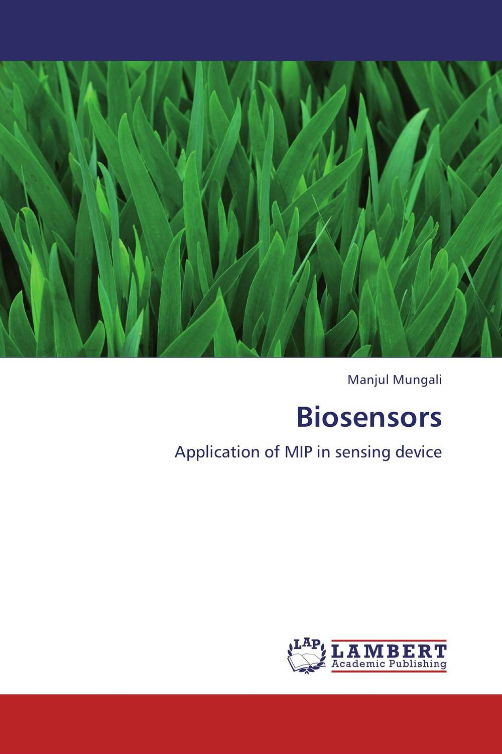 Biosensors purnima sareen sundeep kumar and rakesh singh molecular and pathological characterization of slow rusting in wheat