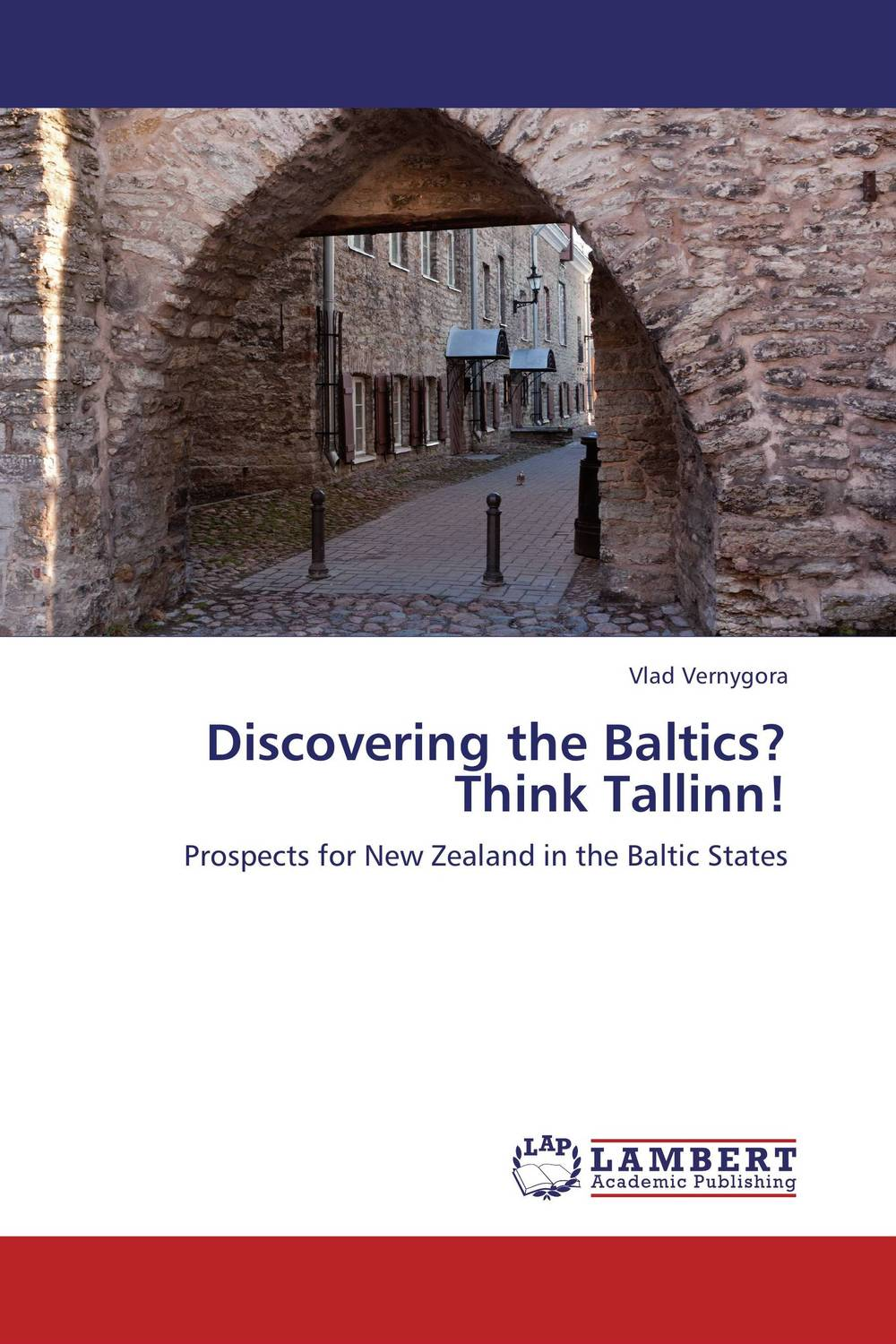 Discovering the Baltics? Think Tallinn! insight guides estonia latvia and lithuania
