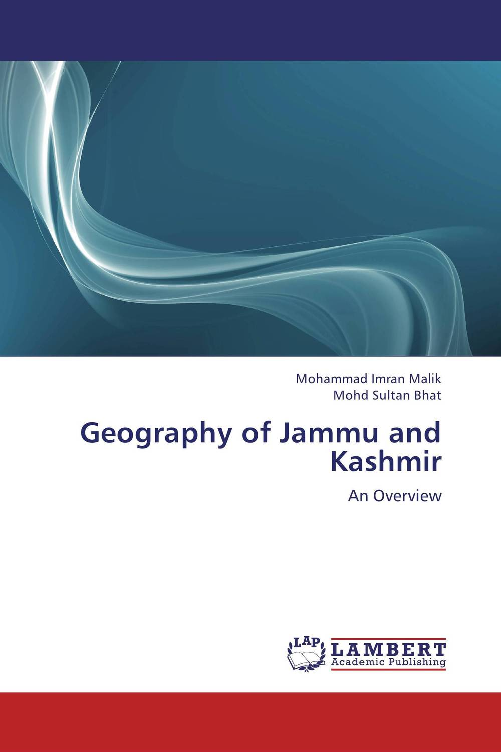 Geography of Jammu and Kashmir синтезатор yamaha psr e353