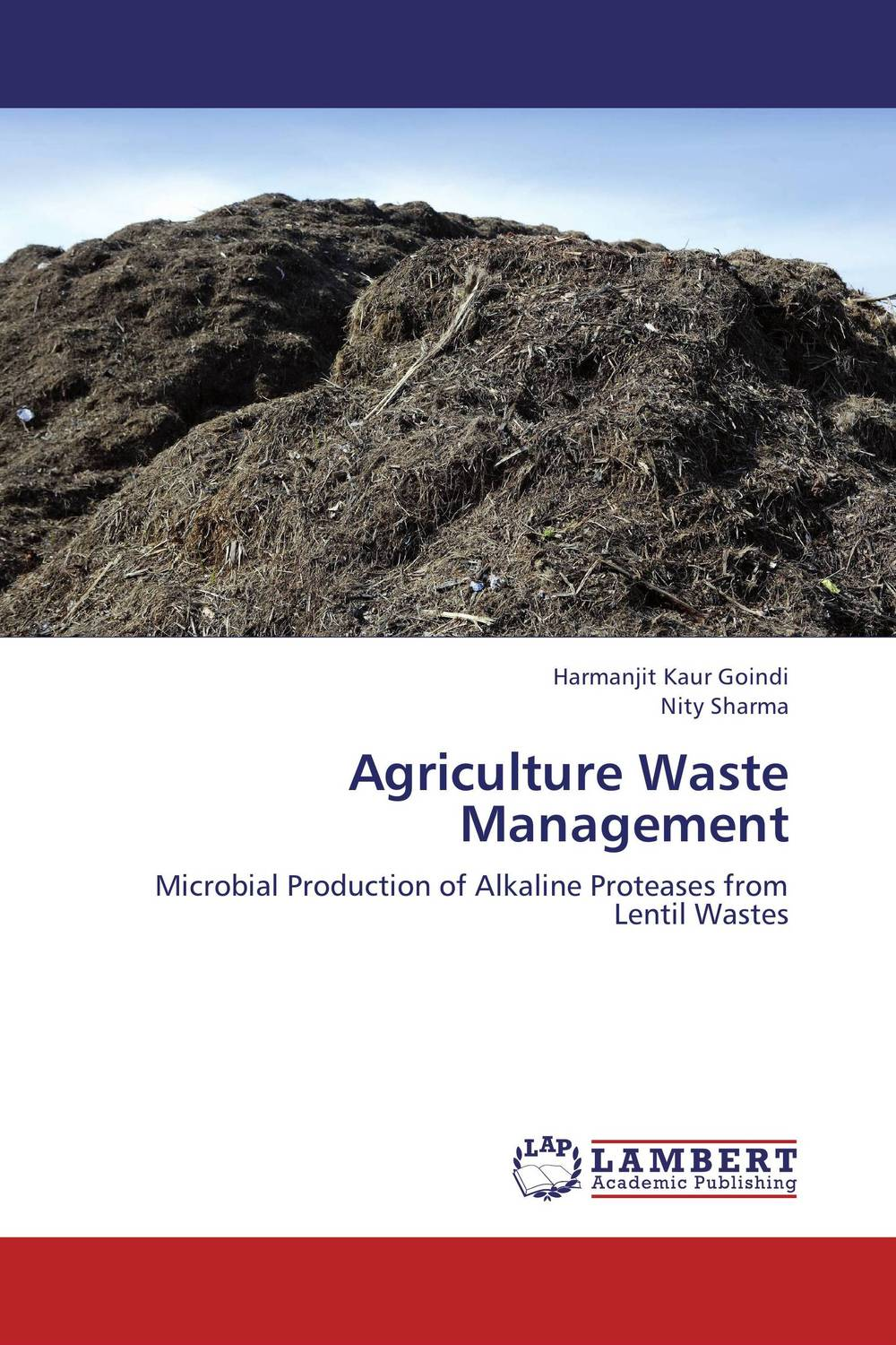 Agriculture Waste Management amal owis and yasser el tahlawy residues and wastes biomass in egypt