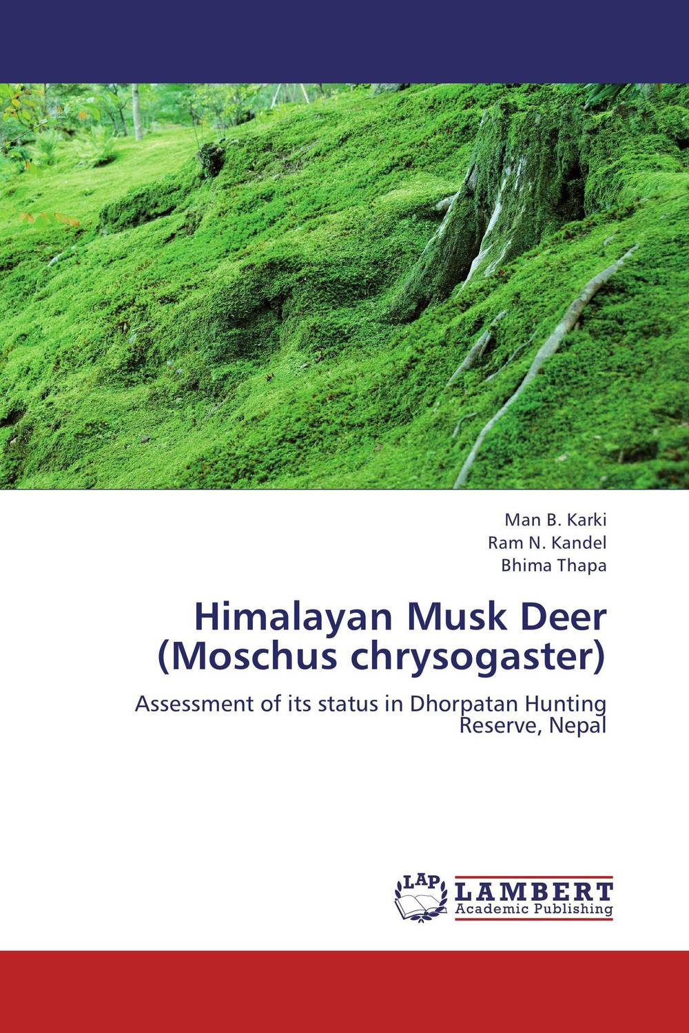 Himalayan Musk Deer (Moschus chrysogaster) elon musk and the quest for a fantastic future