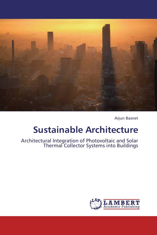 Sustainable Architecture the integration of ethnic kazakh oralmans into kazakh society