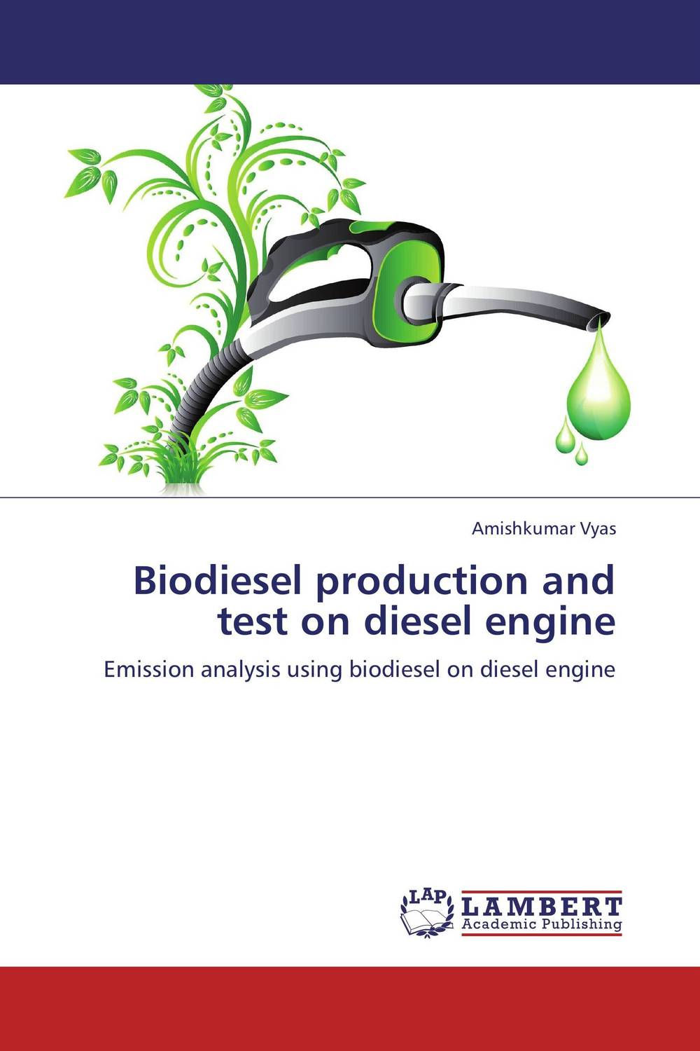 Biodiesel production and test on diesel engine dearomatization of crude oil