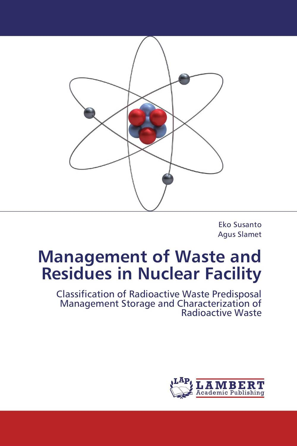 Management of Waste and Residues in Nuclear Facility graftobian аквагрим propaint neon radioactive green for hair and nails only цвет neon radioactive green for hair and nails only
