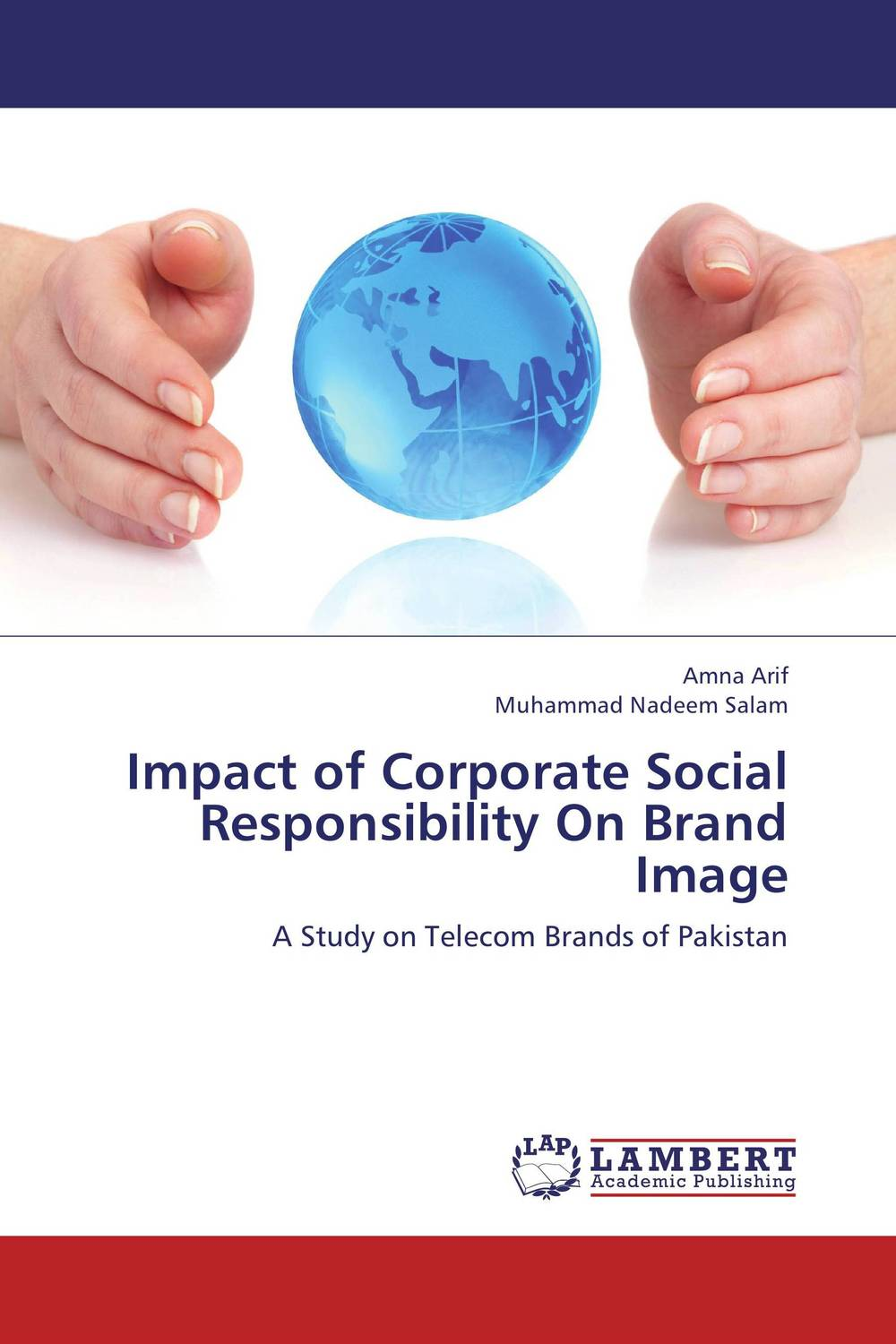 Impact of Corporate Social Responsibility On Brand Image corporate governance and firm value