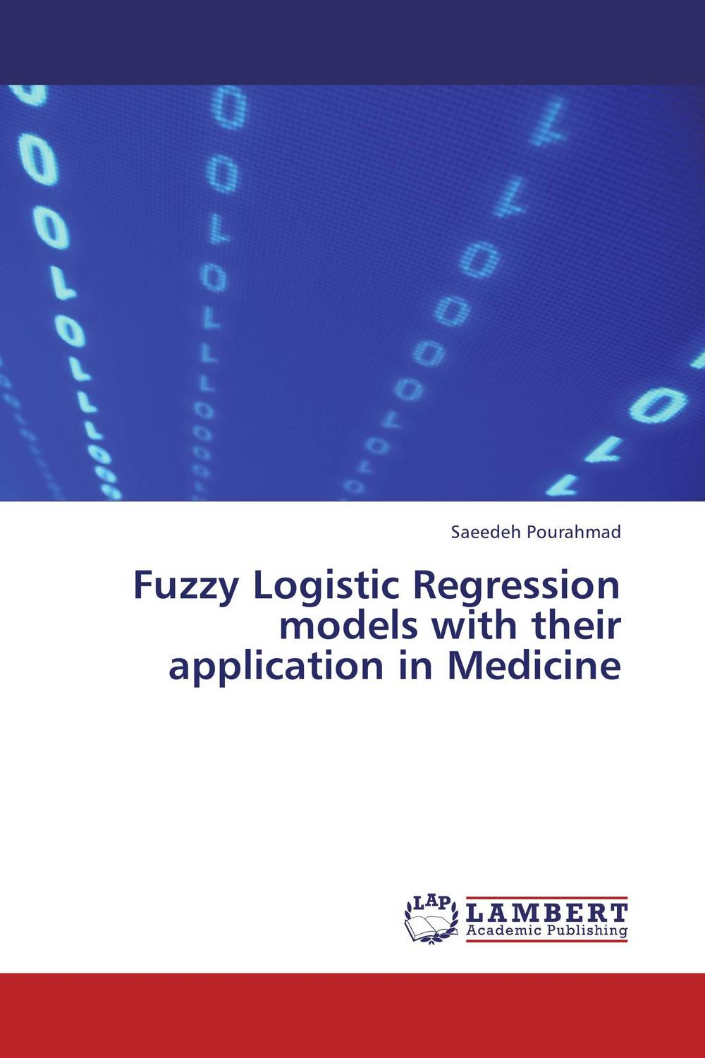 Fuzzy Logistic Regression models with their application in Medicine logistic management