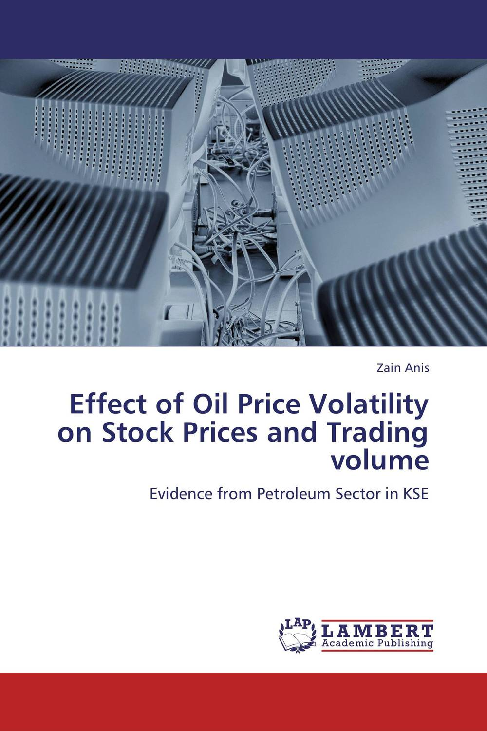 Effect of Oil Price Volatility on Stock Prices and Trading volume tobias olweny and kenedy omondi the effect of macro economic factors on stock return volatility at nse