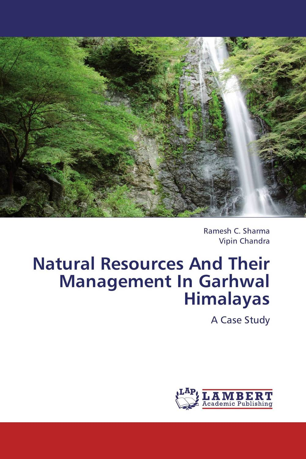 Natural Resources And Their Management In Garhwal Himalayas livestock grazing and natural resource management in kumaon hills