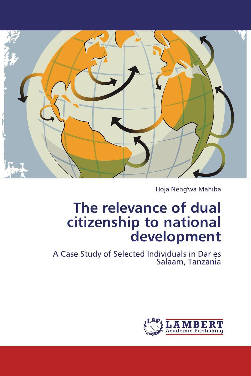 The relevance of dual citizenship to national development electron ionization relevance to planetary atmospheres