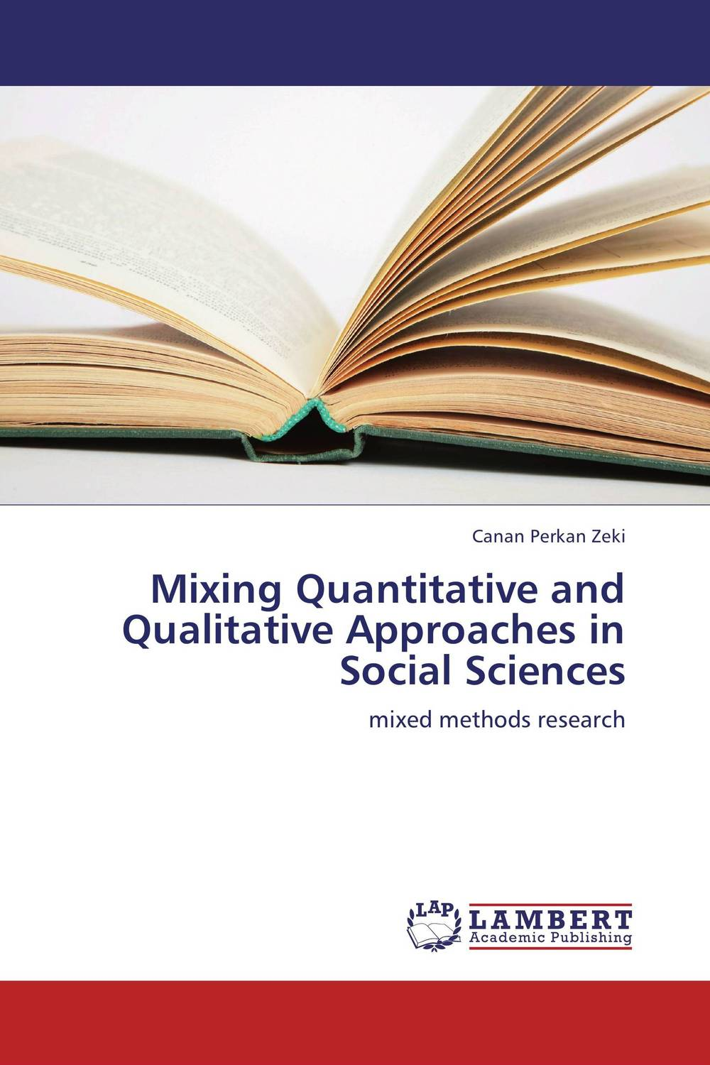 Mixing Quantitative and Qualitative Approaches in Social Sciences particle mixing and settling in reservoirs under natural convection