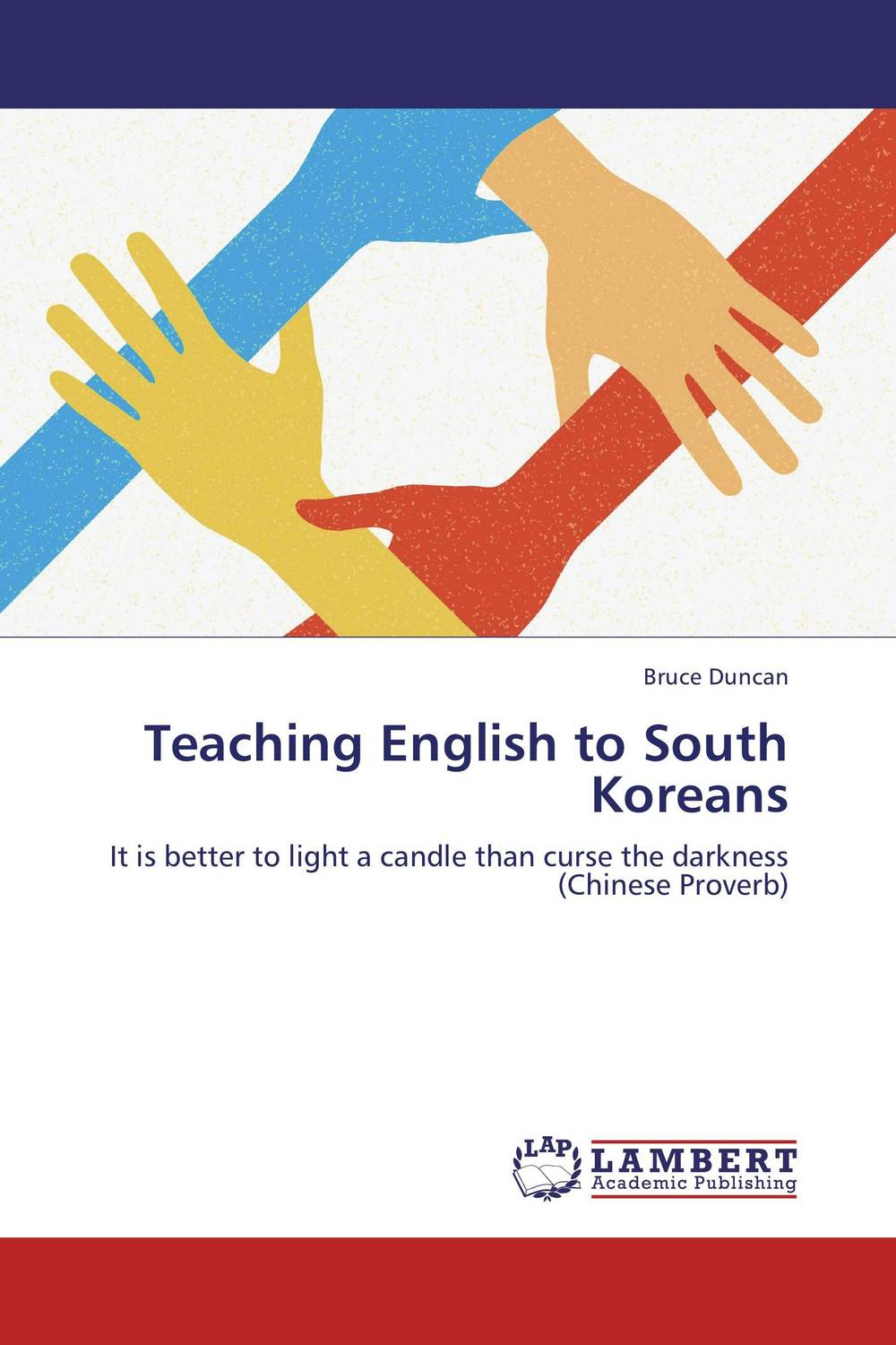 Teaching English to South Koreans the role of absurdity within english humour