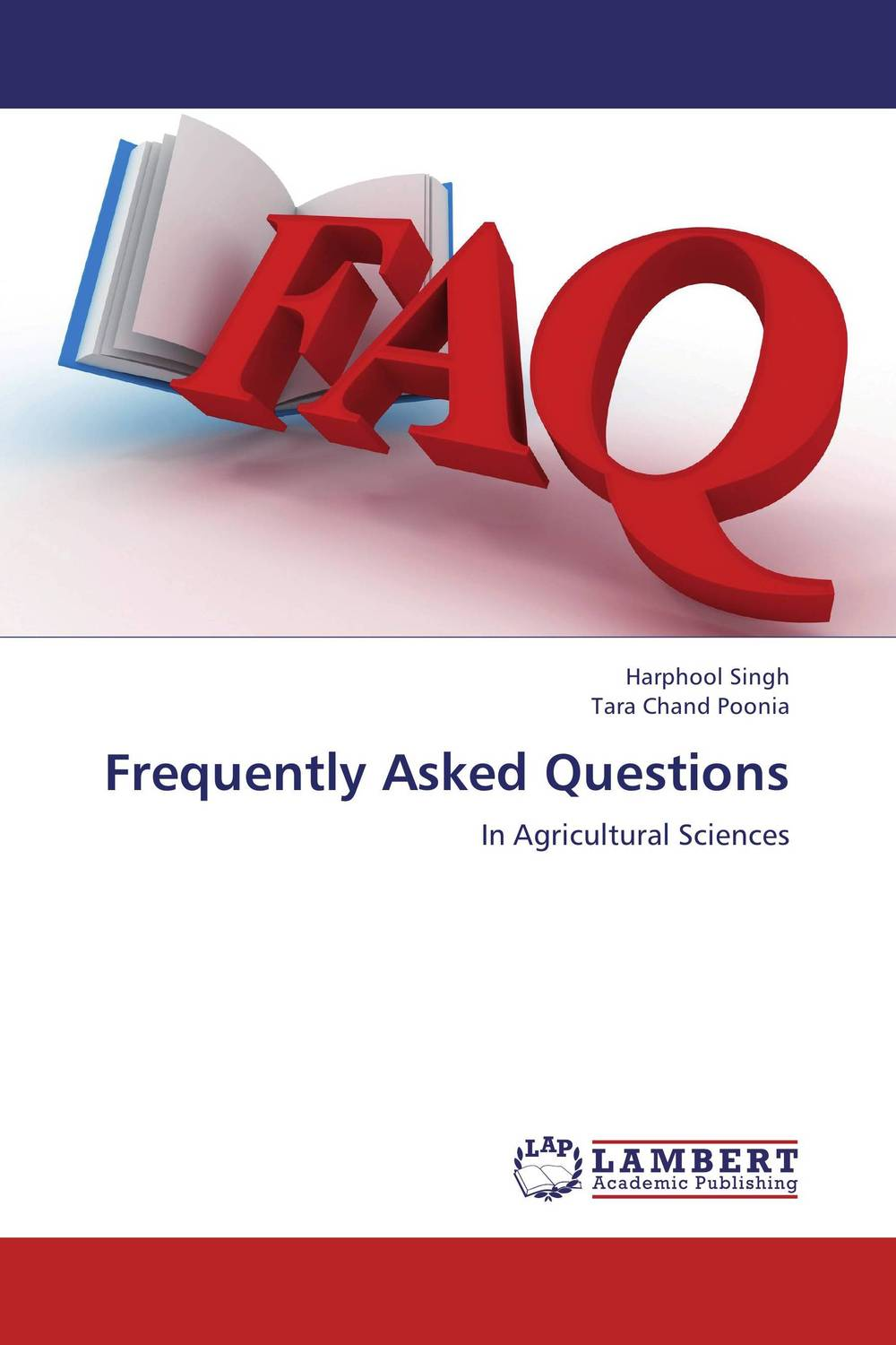 frequently asked essay questions in competitive exams