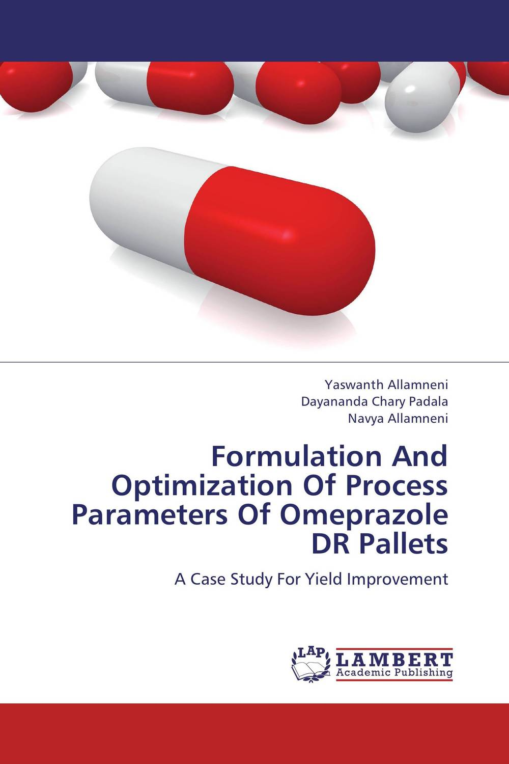 Formulation And Optimization Of Process Parameters Of Omeprazole DR Pallets amita yadav kamal singh rathore and geeta m patel formulation evaluation and optimization of mouth dissolving tablets