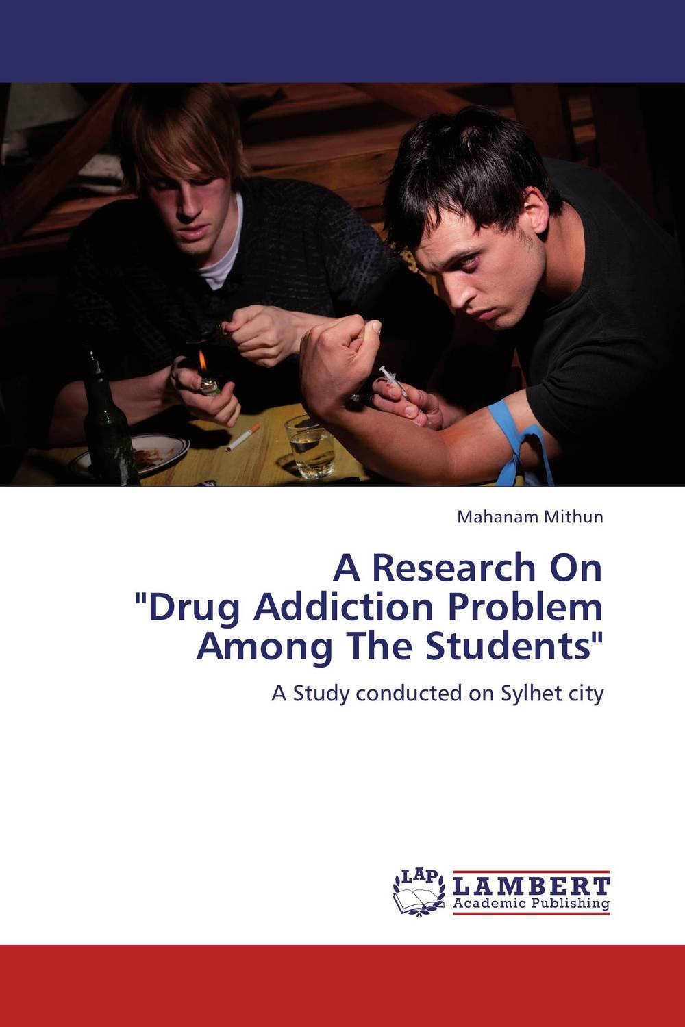 A Research On  Drug Addiction Problem Among The Students traditional sources of power among oraons of sarna toli jashpur nagar