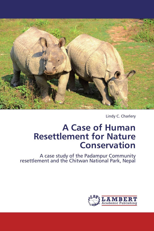 A Case of Human Resettlement for Nature Conservation sadat khattab usama abdul raouf and tsutomu kodaki bio ethanol for future from woody biomass