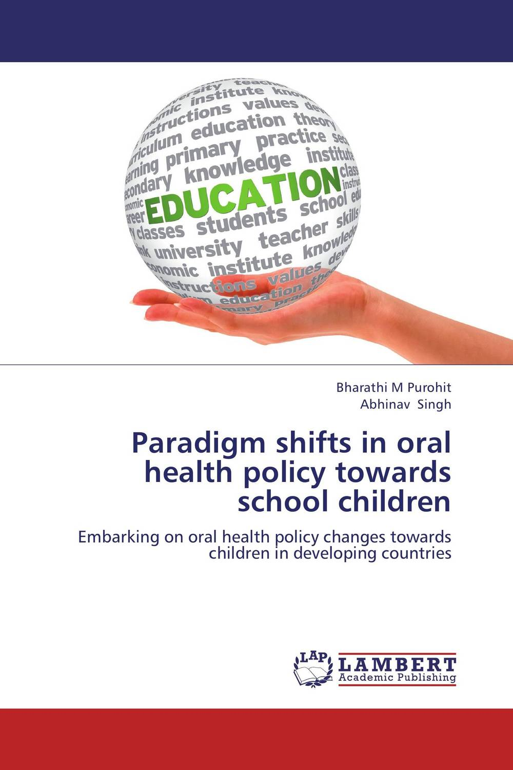 Paradigm shifts in oral health policy towards school children baby products new popular in many countries mother and children are fond of it suit for 0 6 months better choice cradle