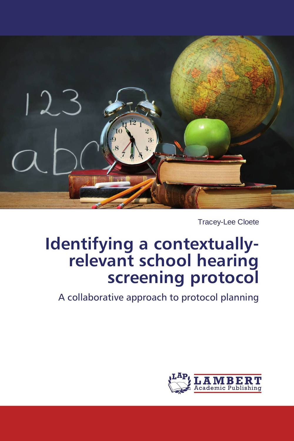 Identifying a contextually-relevant school hearing screening protocol the meaning of voice to experienced nurses in magnet hospitals