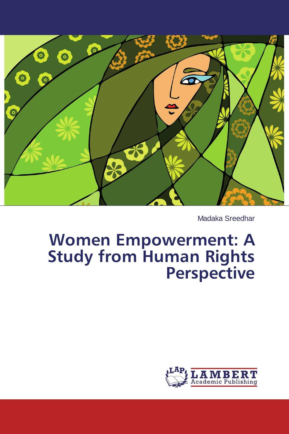 цены Women Empowerment: A Study from Human Rights Perspective