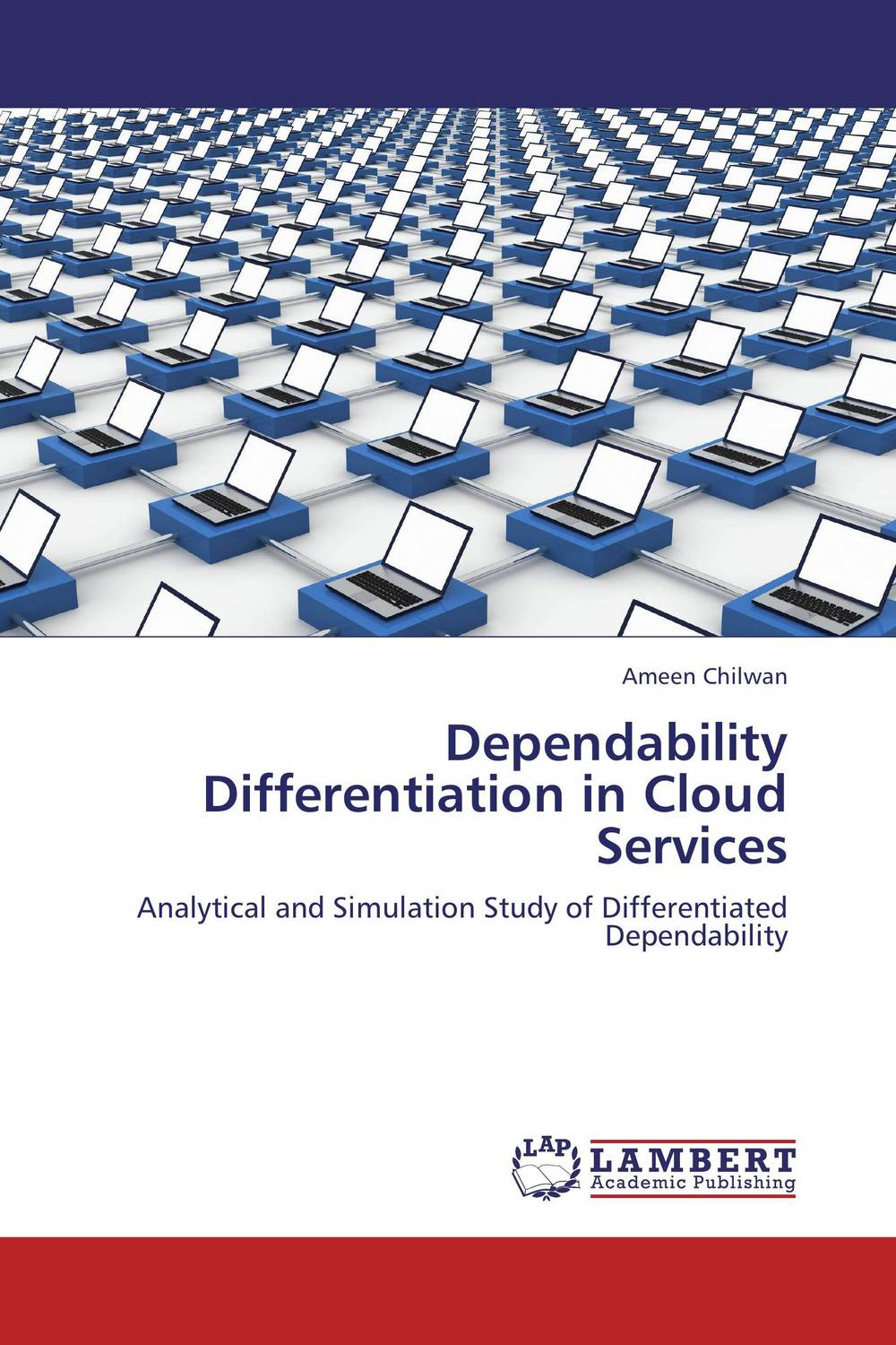 Dependability Differentiation in Cloud Services boscam 5 8ghz cloud spirit antennas txa and rxa a pair in one set multicolored