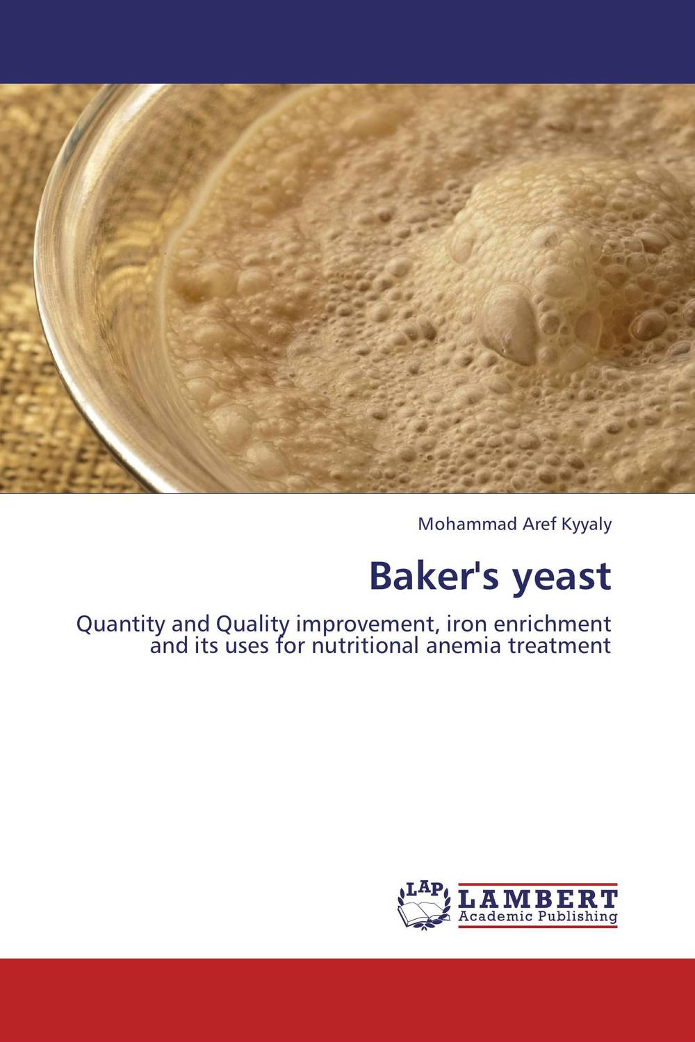 Baker's yeast lipid production by oleaginous yeasts