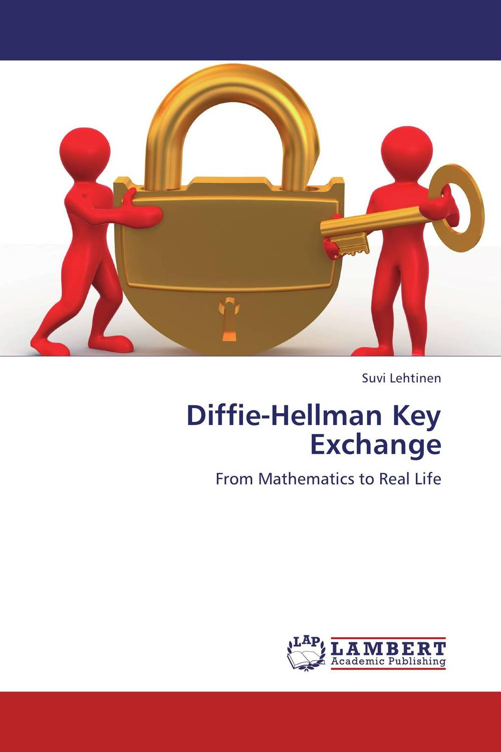 Diffie-Hellman Key Exchange performance evaluation of cryptographic algorithms