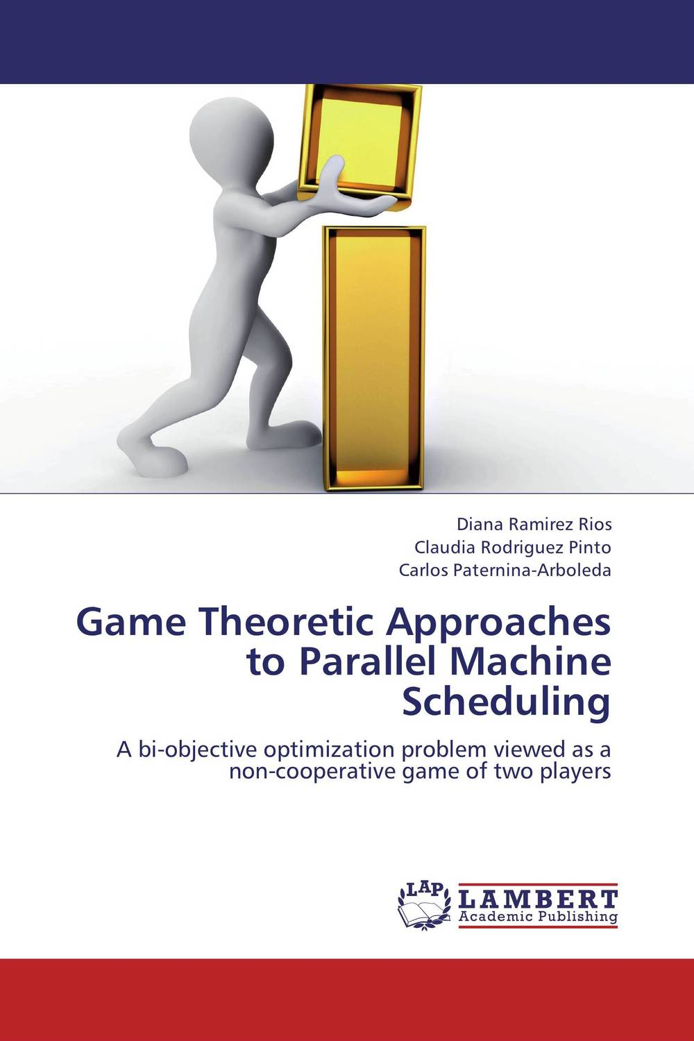 Game Theoretic Approaches to Parallel Machine Scheduling optimization of hydro generation scheduling