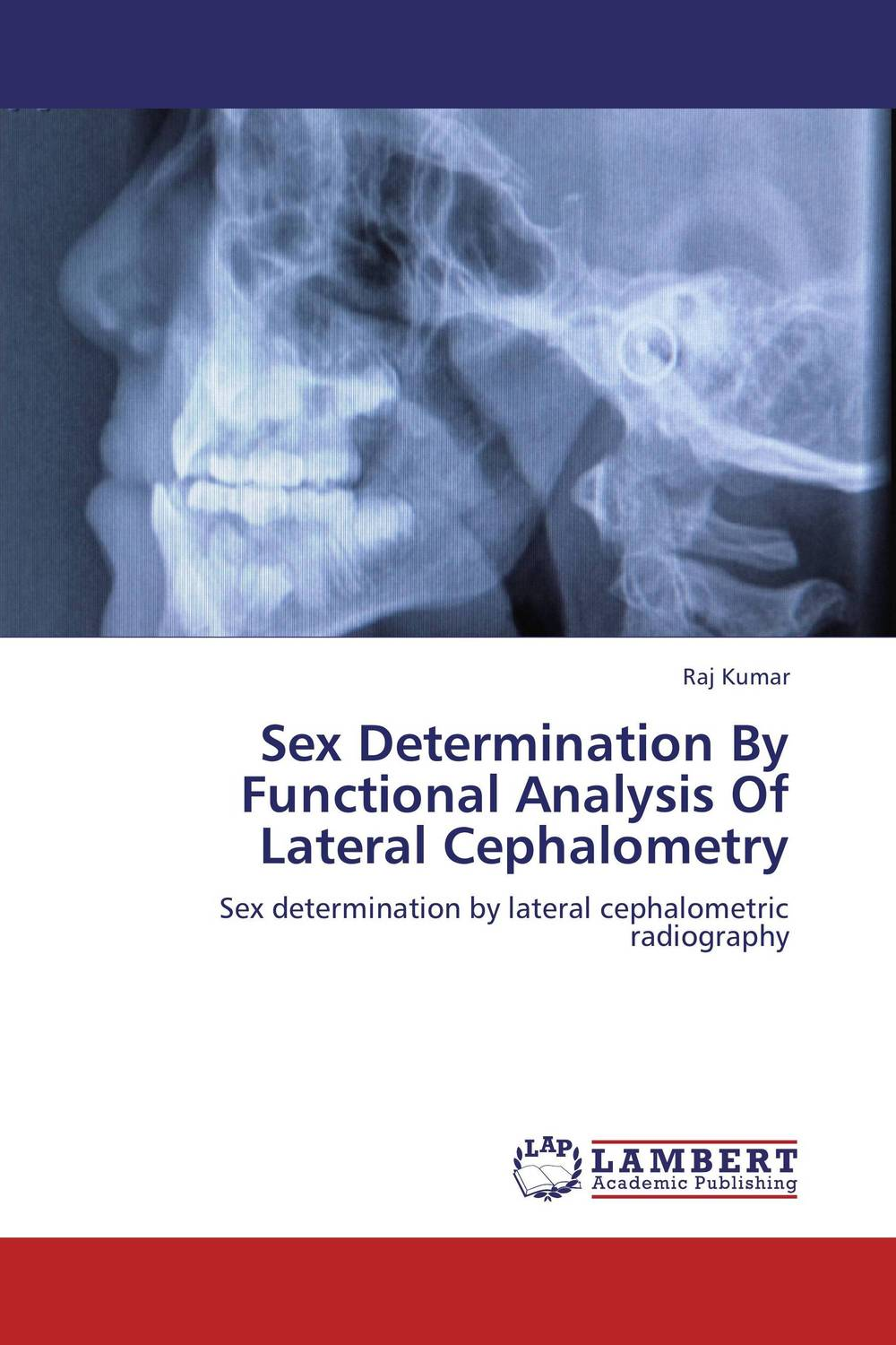 Sex Determination By Functional Analysis Of Lateral Cephalometry hilton mambosho an osteological analysis of human skeletal remains from ansarve site