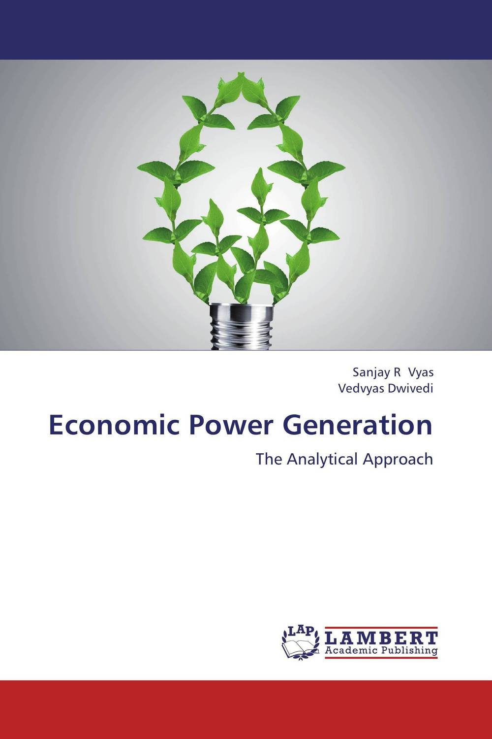 Economic Power Generation bruno latour we have never been modern ois