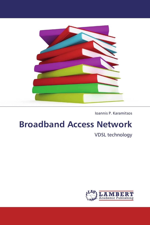 Broadband Access Network multimode fibre broadband access and self referencing sensors networks