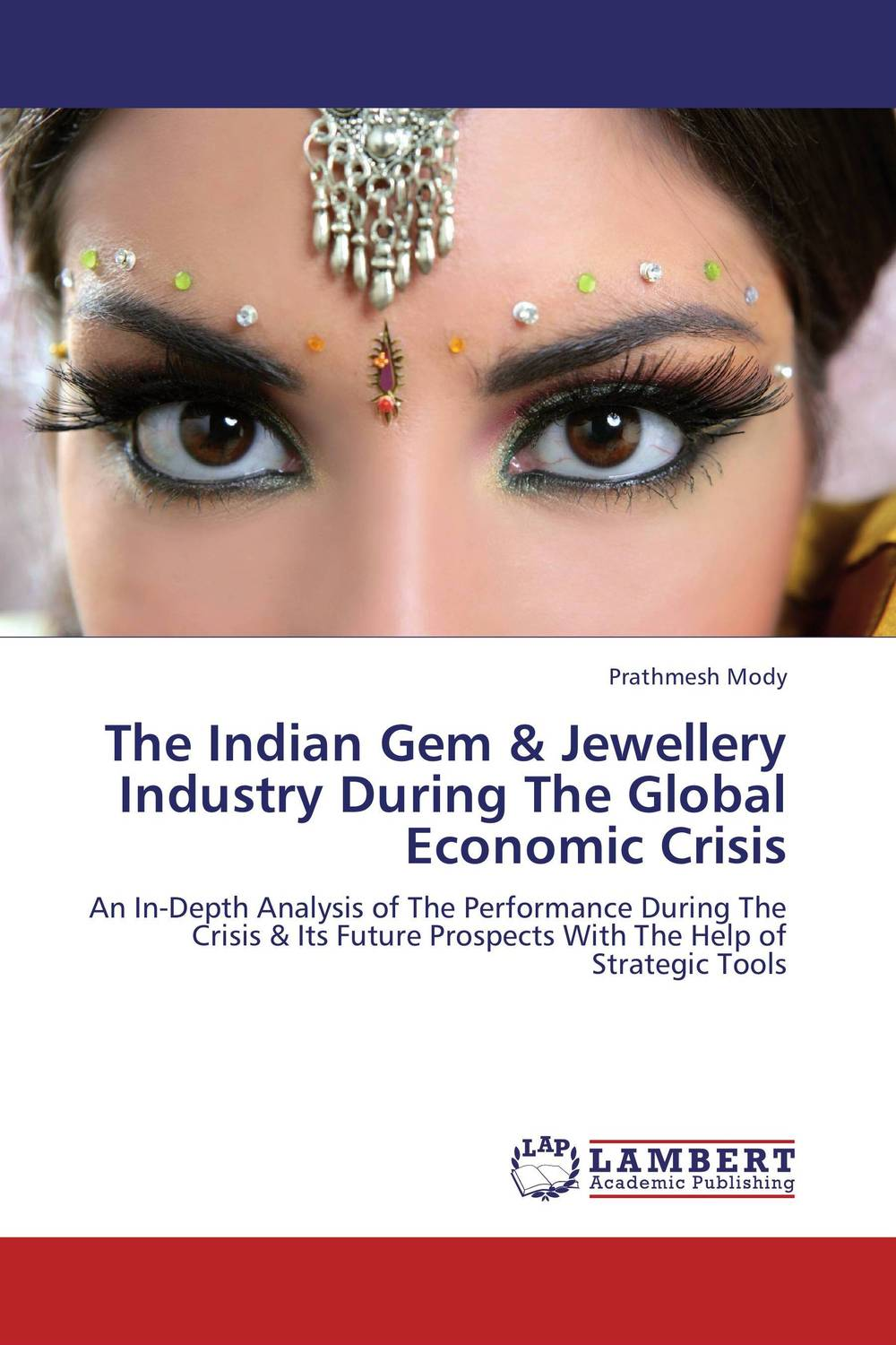 The Indian Gem & Jewellery Industry During The Global Economic Crisis терка электрическая kitfort кт 1318 1