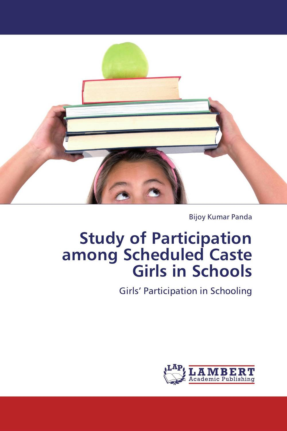 Study of Participation among Scheduled Caste Girls in Schools the lighye caste system