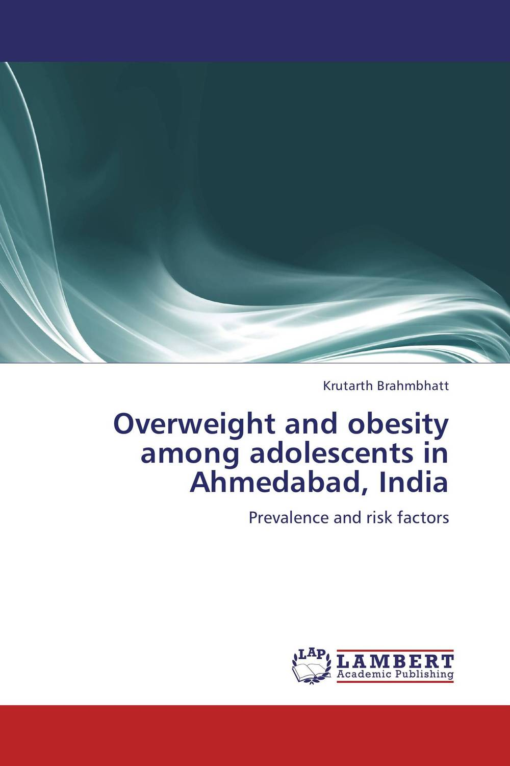 Overweight and obesity among adolescents in Ahmedabad, India developing networks in obesity using text mining