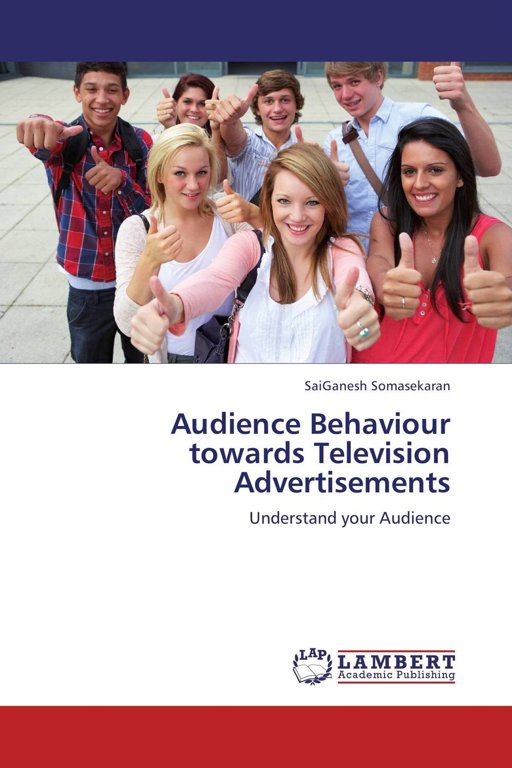 Audience Behaviour towards Television Advertisements shadi bartsch actors in the audience – theatricality