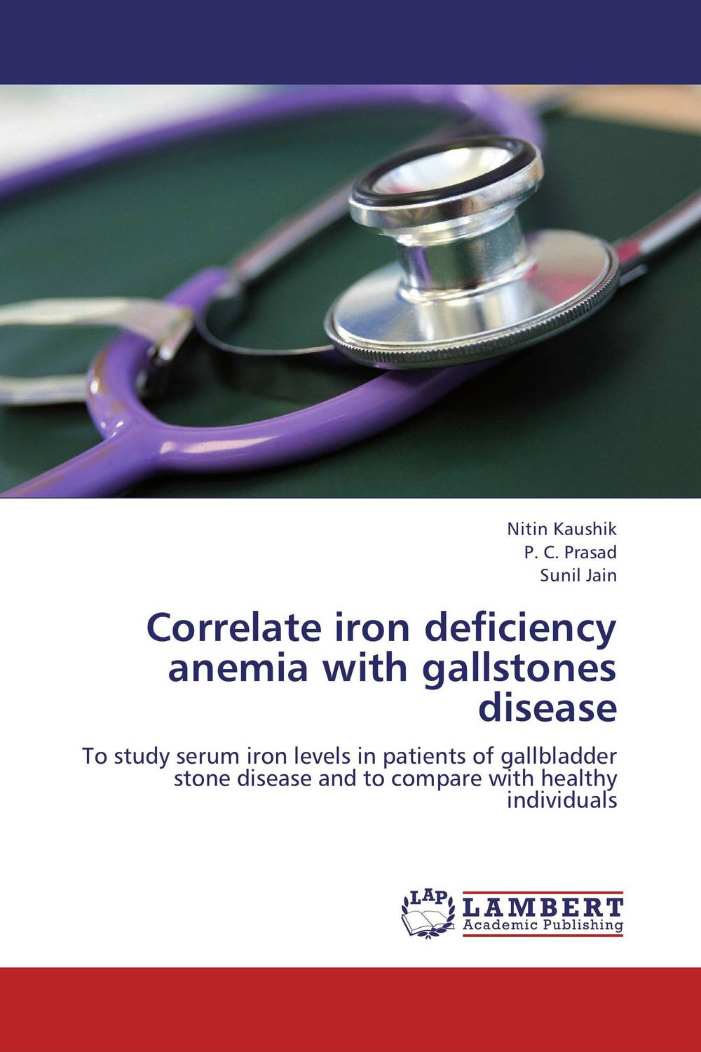 Correlate iron deficiency anemia with gallstones disease колонки в машину недорогие
