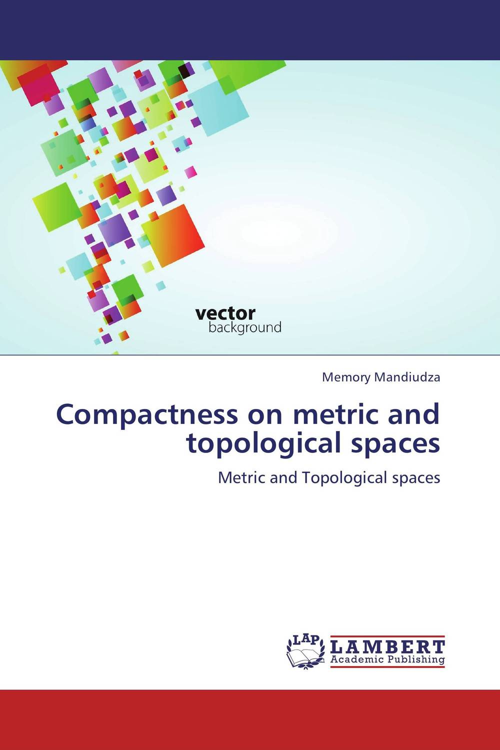 Compactness on metric and topological spaces great spaces home extensions лучшие пристройки к дому