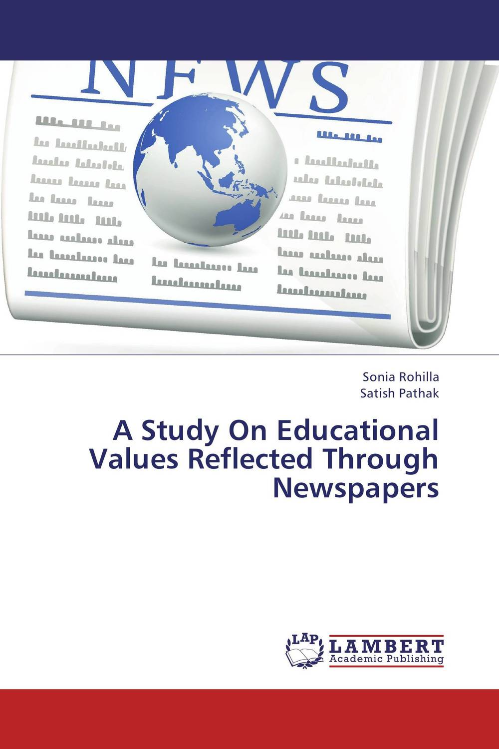 A Study On Educational Values Reflected Through Newspapers day s reflected in you crossfire book 2