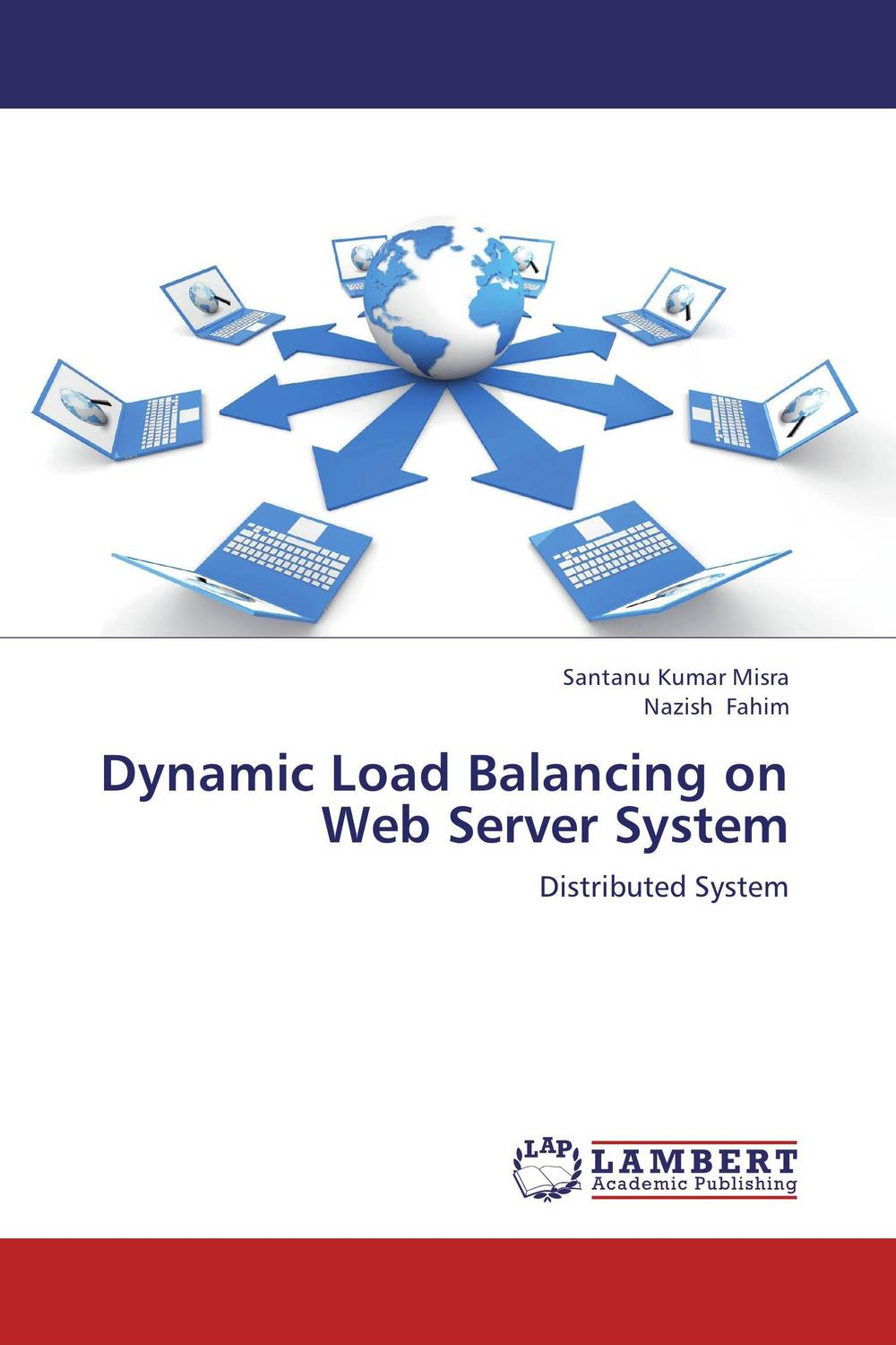 Dynamic Load Balancing on Web Server System relation extraction from web texts with linguistic and web features