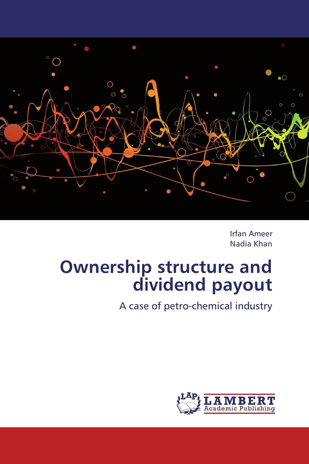 Ownership structure and dividend payout rabia qamar and imad ud din akbar study of factors affecting dividend yield and dividend payout ratio