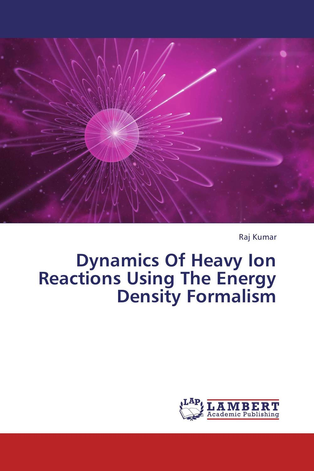 Dynamics Of Heavy Ion Reactions Using The Energy Density Formalism fundamentals of physics extended 9th edition international student version with wileyplus set