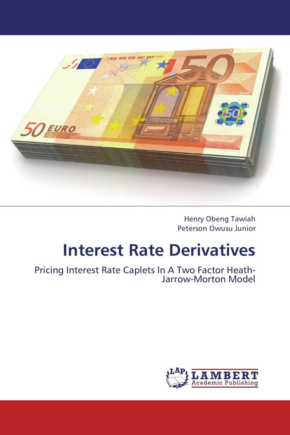 Interest Rate Derivatives advanced pricing of loans using the risk neutral approach