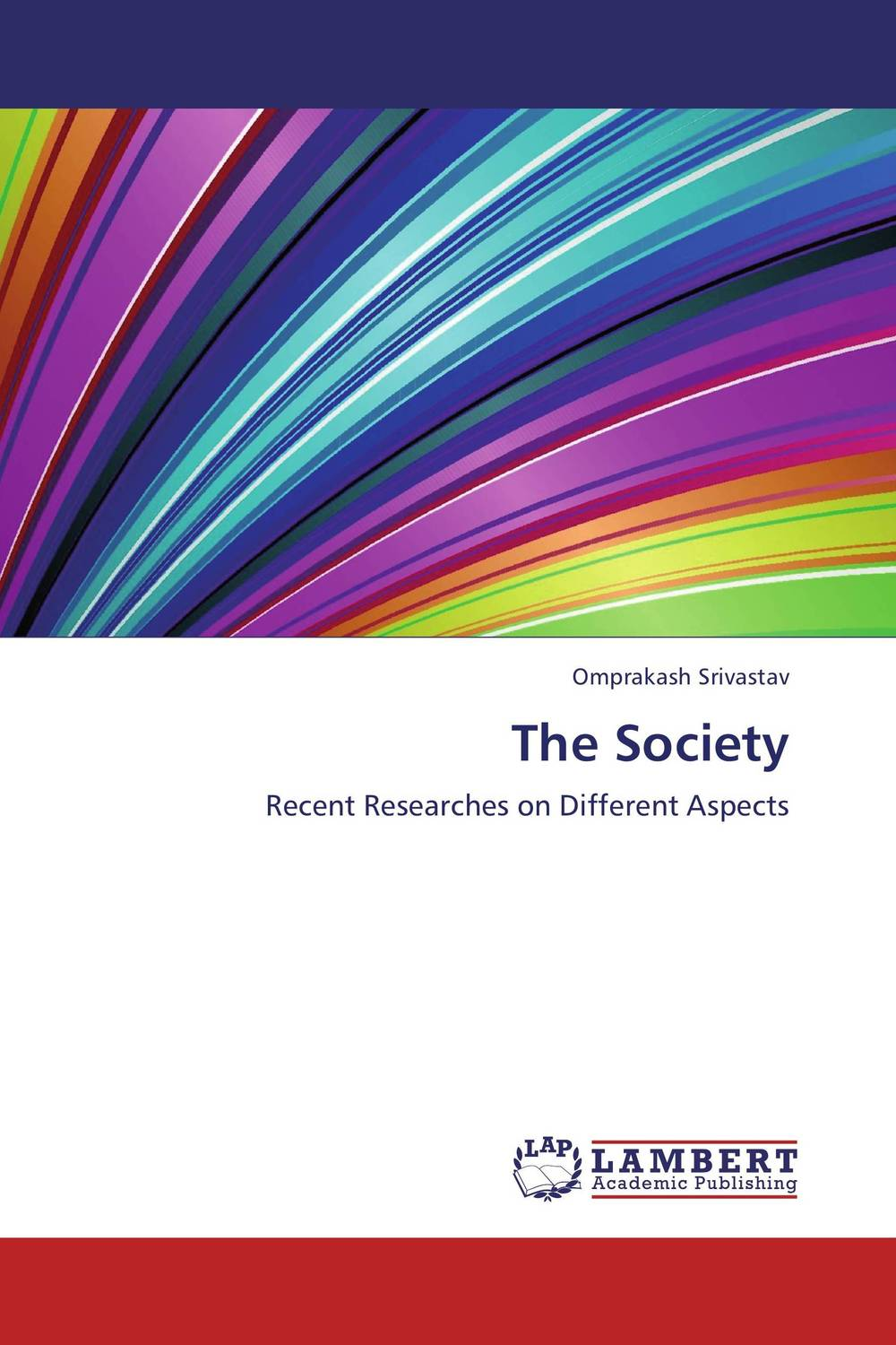 The Society voluntary associations in tsarist russia – science patriotism and civil society