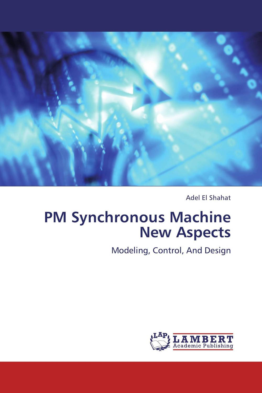 PM Synchronous Machine New Aspects only plug unified controllers in smart grids by synchronous converter