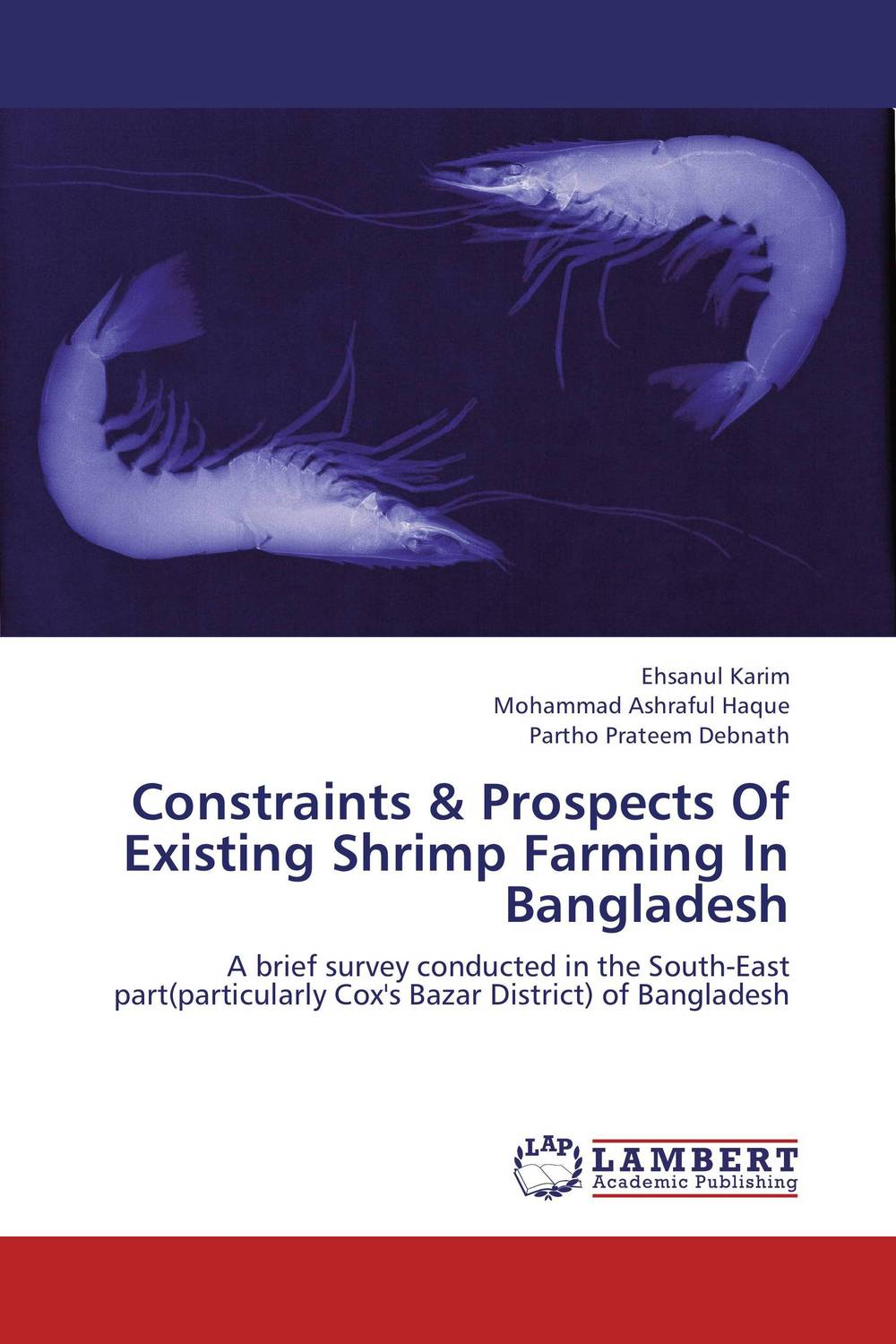 Constraints & Prospects Of Existing Shrimp Farming In Bangladesh alternative herbal medicines for shrimp aquaculture