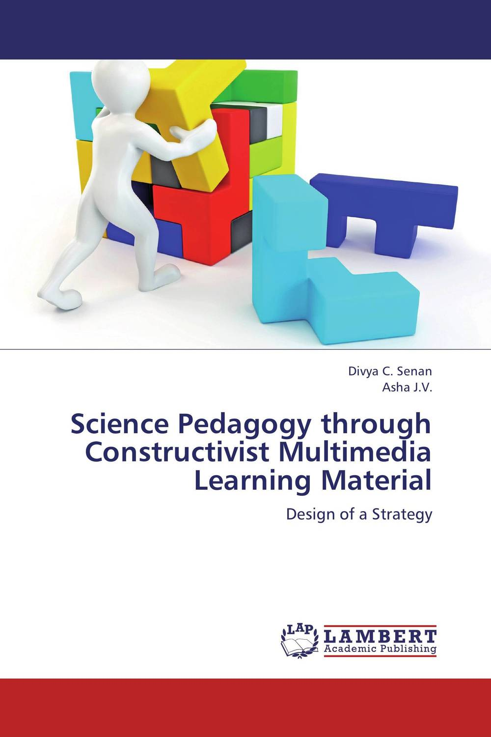 Science Pedagogy through Constructivist Multimedia Learning Material norman god that limps – science and technology i n the eighties