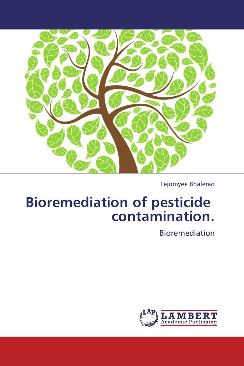 Bioremediation of pesticide   contamination. baby products new popular in many countries mother and children are fond of it suit for 0 6 months better choice cradle