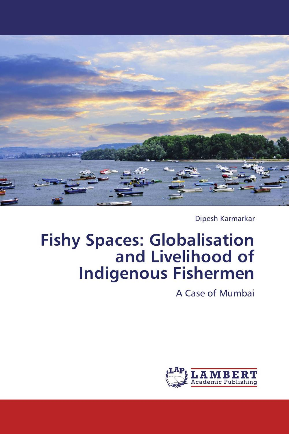 Fishy Spaces: Globalisation and Livelihood of Indigenous Fishermen great spaces home extensions лучшие пристройки к дому