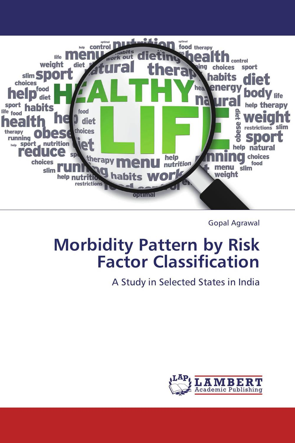 Morbidity Pattern by Risk Factor Classification evaluation of non communicable diseases control strategies