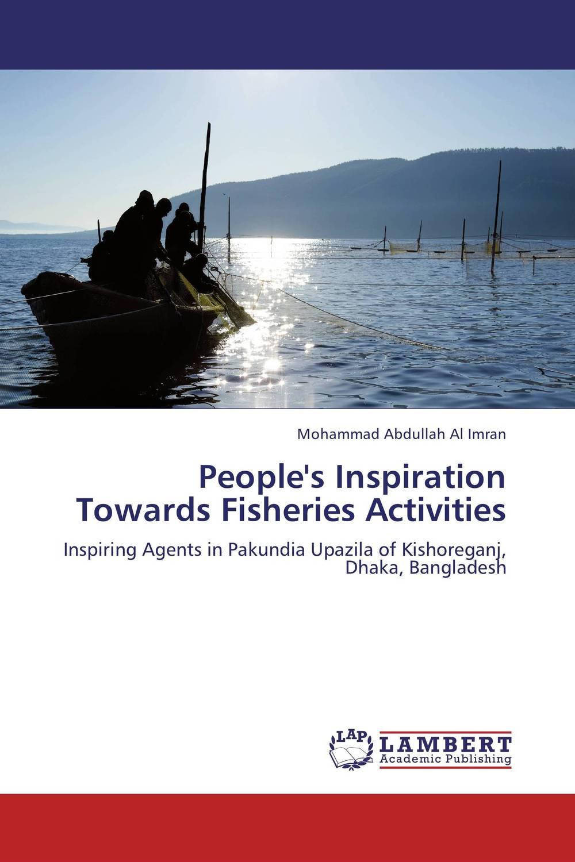 People's Inspiration Towards Fisheries Activities comparison of global fisheries' efficiency levels using meta frontier