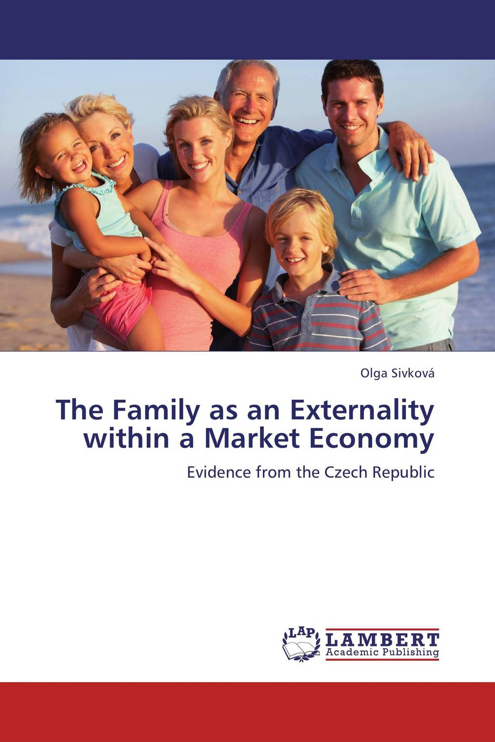 The Family as an Externality within a Market Economy the marsalis family the marsalis family music redeems