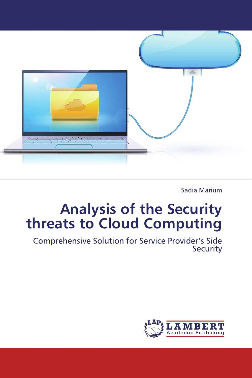 Analysis of the Security threats to Cloud Computing practical global optimization computing methods in molecular modelling